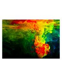 abstrakt4